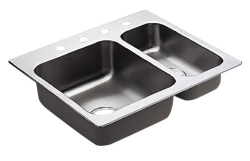 Top Double Undermount Kitchen Sinks 500 x 322 · 18 kB · jpeg