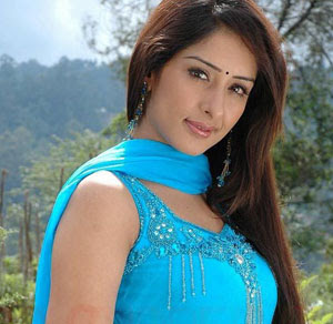 Samiksha-Singh-Hot-Tamil-Actress