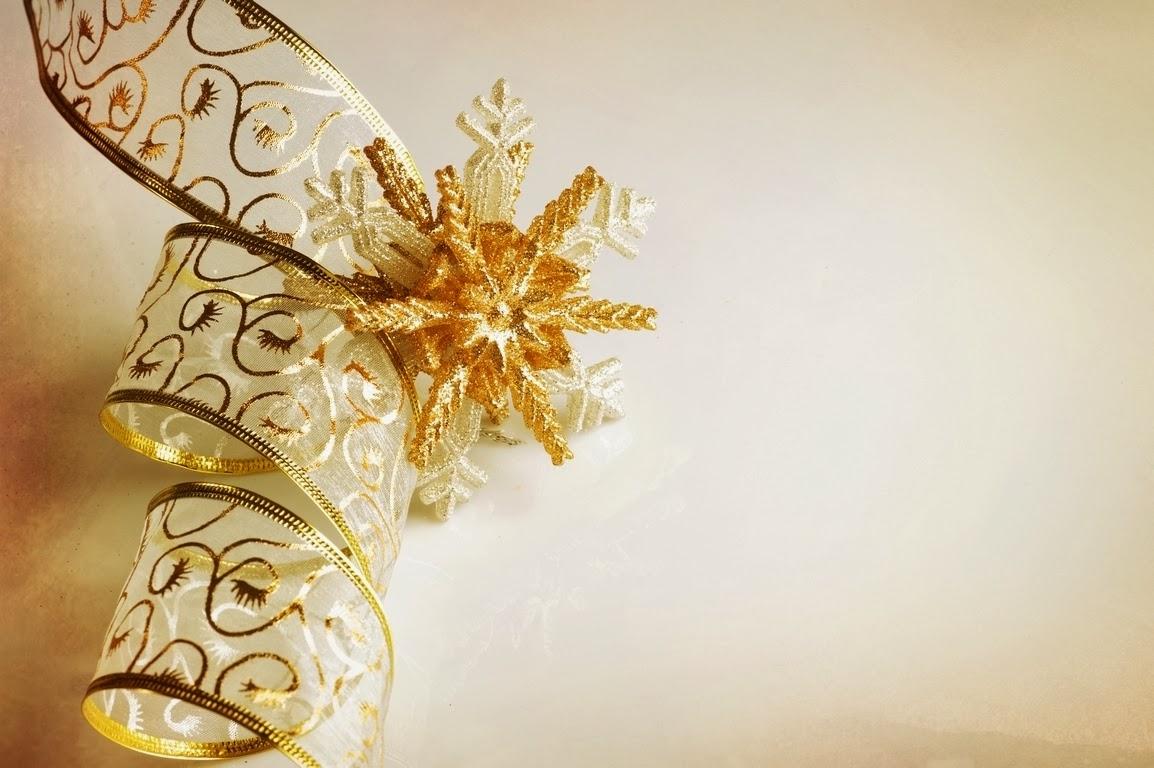 Multinotas adornos de navidad color dorado - Bolas de navidad doradas ...
