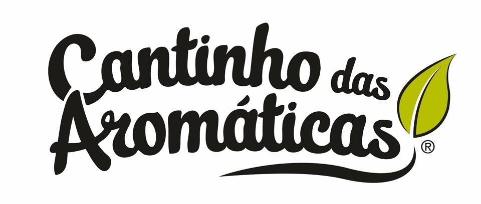 https://www.facebook.com/cantinhoaromaticas
