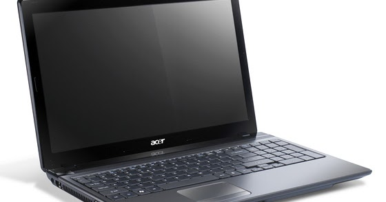 Download Acer Aspire Atheros Bluetooth Driver for Windows 7