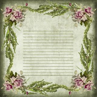 http://3.bp.blogspot.com/-Ux8NhPAPdvk/VdpcQWFuWaI/AAAAAAAAatE/YsUs7KSdHTk/s320/FLOWER%2BCARD_23-08-15.jpg