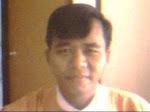 facekook စာမ်က္နာတြင္လည္း သတင္းမ်ားၾကည္႕ရွဴ႕နိုင္ပါသည္။   http://www.facebook.com/naymin.tun.16