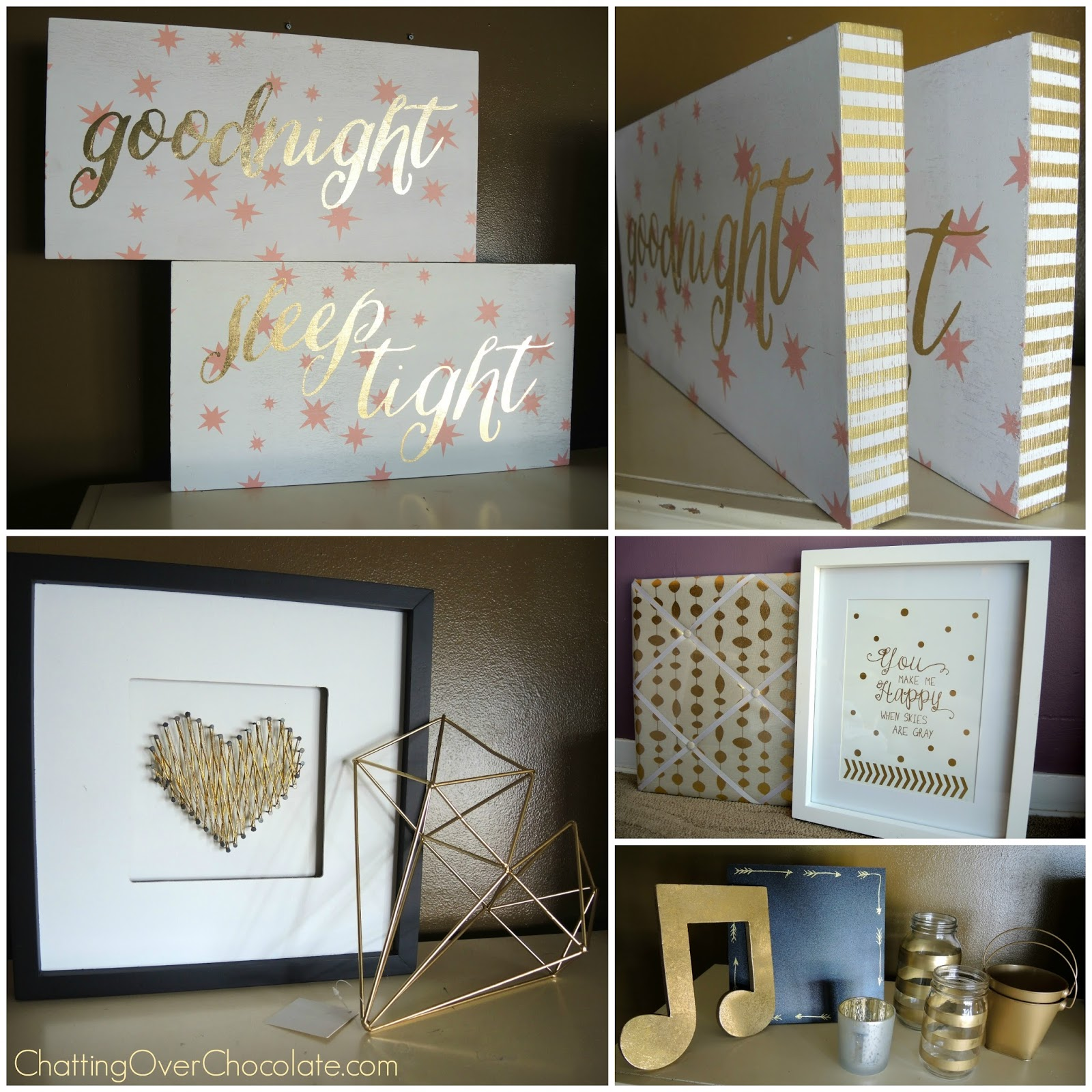 Hobby Lobby Sales Are The Best I Didnt Pay More Than 12 50 For Anything We. Room  Decor Haul ...