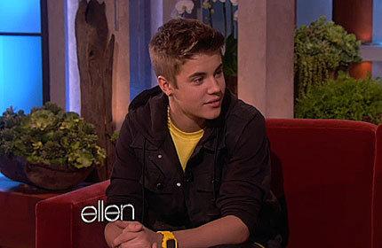 Justin Bieber Ellen on Justin Bieber Ellen 430x280 Jpg 171858 Jpg