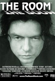 Watch The Room Online Free 2003 Putlocker