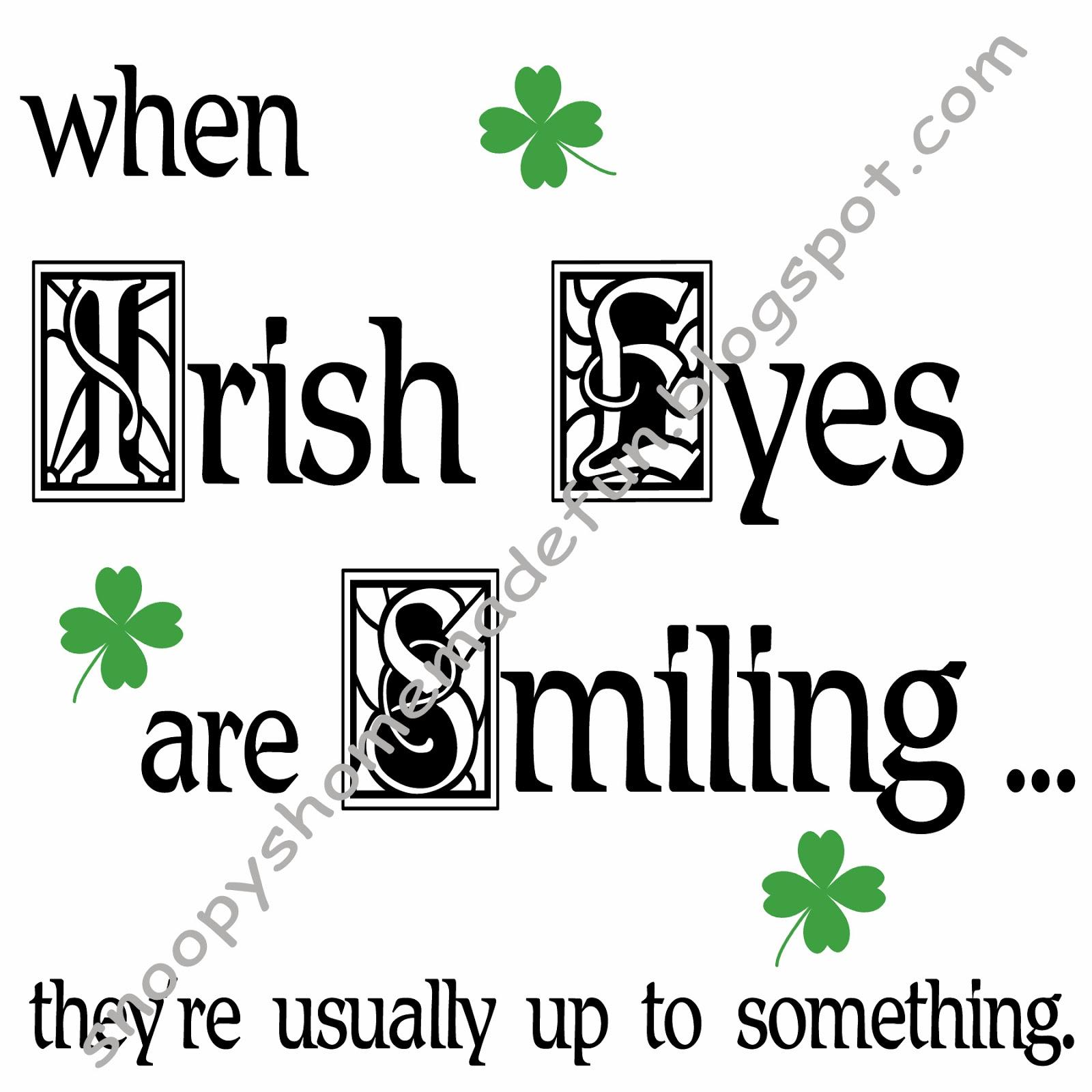 http://3.bp.blogspot.com/-UxDR7sl_wOs/UwhYvr4IniI/AAAAAAAARLk/zxuQ88shZhU/s1600/SHF+Irish+Eyes+watermarked.jpg