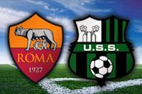 roma-sassuolo-serie-a-pronostici