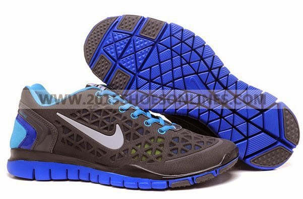 Cheap Nike Free 2012 Mens Running Shoes Wool Skin For Winter