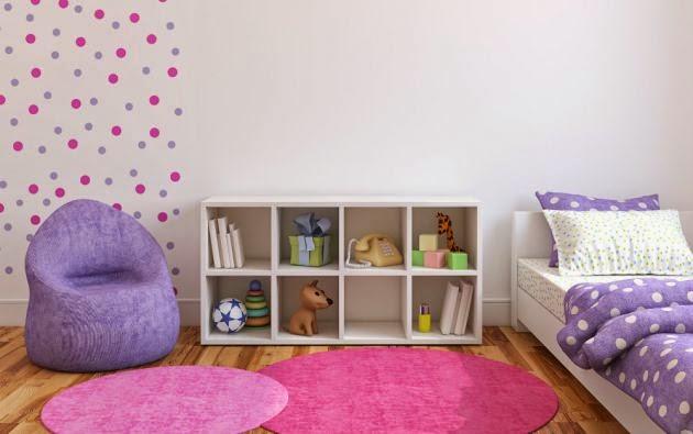 M nica dise os la nueva decoraci n f cil pr ctica y econ mica - Decoracion economica de interiores ...