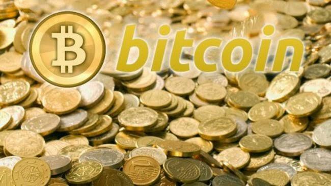 Mudahnya Menambang Dollar Dari Bitcoin