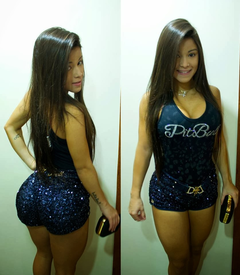 Fotos facebook peruanas chicas mujeres latinas for Modelos guayaquil