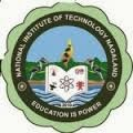 National Institute of Technology Nagaland (NIT Nagaland)