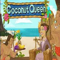 Download  Coconut Queen Games For PC Full Version Free Kuya028