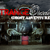 Strange Oracle Ghost Adventure  v1.0 Apk
