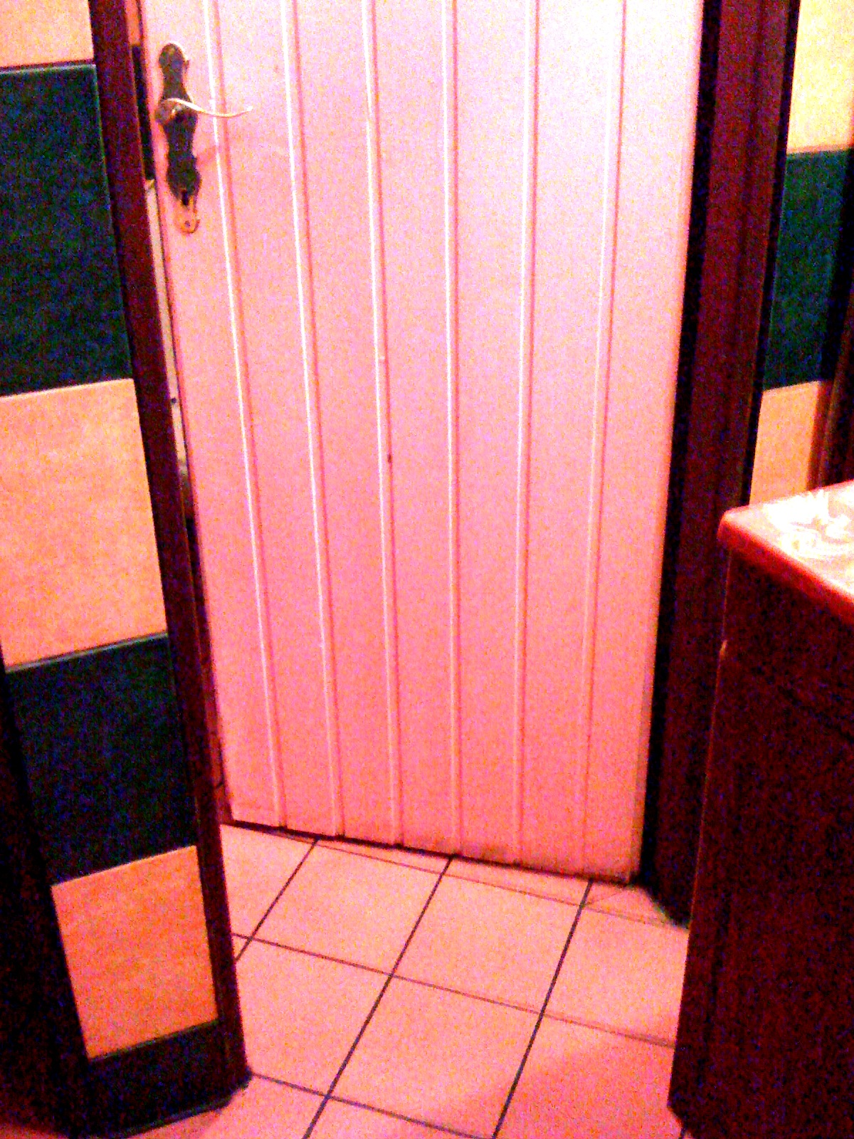 Where 39 s the loo mexican restaurant prague for Door z prague