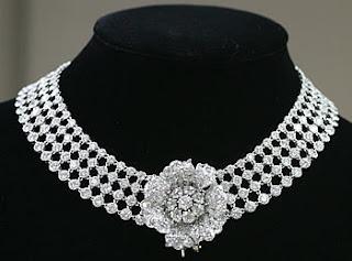 diamantes, diamantes brasileiros, jóias luxuosas e caras, itens valiosos, pedras raras