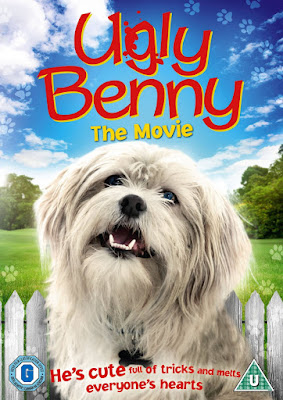 Ugly Benny – DVDRIP LATINO