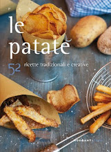 Le Patate