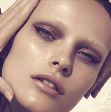 Bleached Brows | Suzy Clarke Make-up Artist