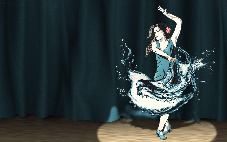 http://3.bp.blogspot.com/-UxOGcMmh5MI/T_p9jFxWQkI/AAAAAAAADe0/yiD2aNZuriU/s1600/splash-dance-1440x900.jpg