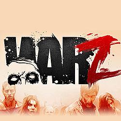новые mmo игры про зомби