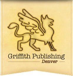 Griffith Publishing