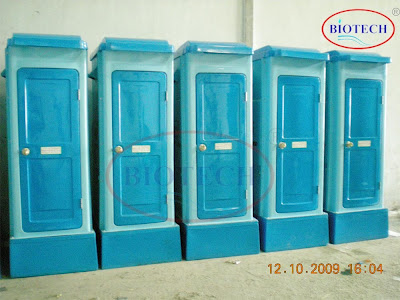 toilet portable urinoir, temporary toilet fibreglass, flexible toilet, jual portable toilet, katalog portable toilet, sewa, daftar harga temporari flexible toilet