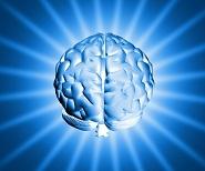 Podemos cambiar usando nuestra mente neurociencias