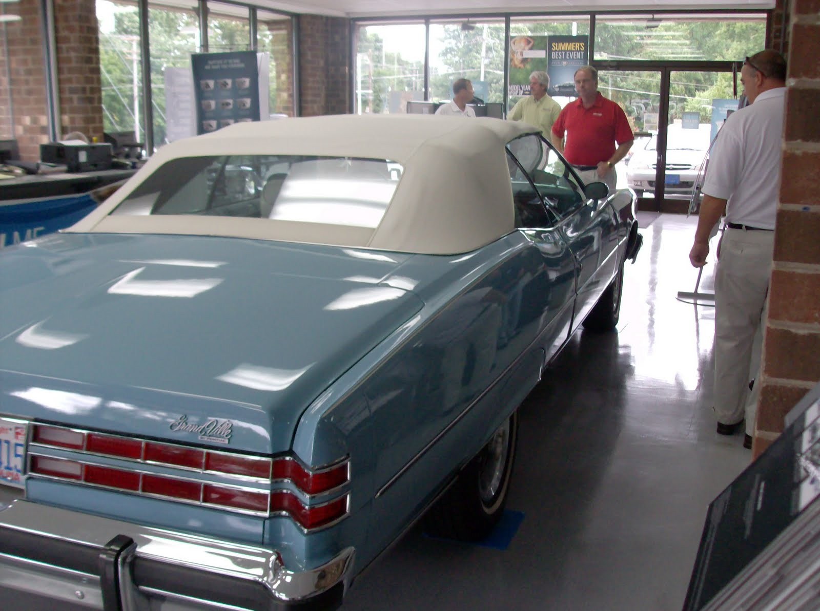 Vann York Chevrolet Buick Gmc Cadillac Check Out This All
