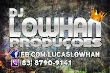 DJ LOWHAN