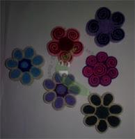 Flanel bunga - 003-kluthukpisang.blogspot.com