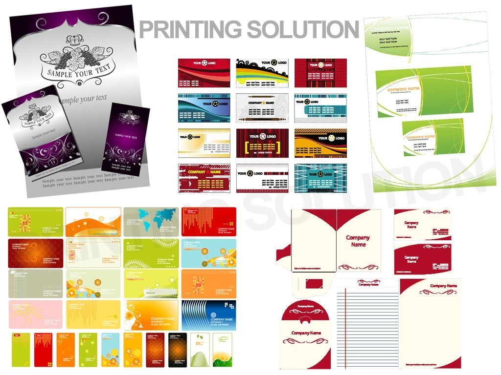 Digital and offset printing toronto magicingreecefo Image collections