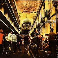 Ungu - Aku Dan Tuhanku (Full Album 2008)