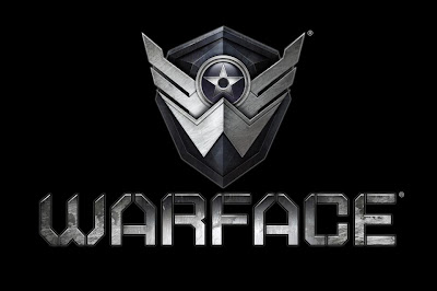 "Crytek's ""Warface"" Heading To Brazil"