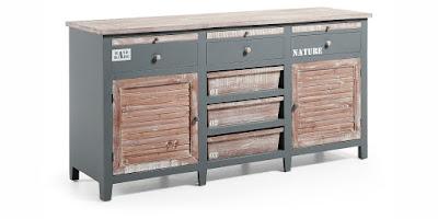 http://www.portobellostreet.es/mueble/36712/Aparador-2-puertas-industrial-Erutna