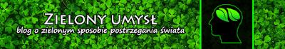 Zielony Umysł