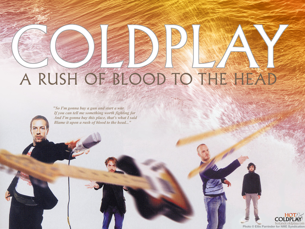 http://3.bp.blogspot.com/-UxVt9w0g6pg/URck5Gq2seI/AAAAAAAAAyg/ag4EEpgDR6c/s1600/coldplay-wallpaper-14408-hd-wallpapers.jpg