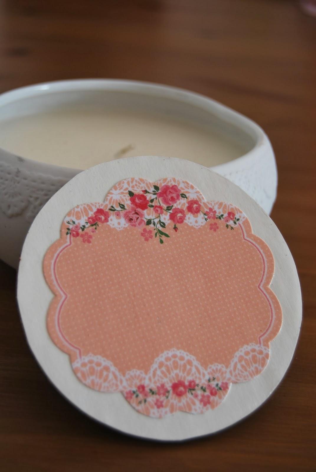 Posavasos handmade 6