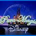"""Coluna: """"Pura Magia Disney"""" - APRESENTAÇÃO"""