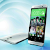 HTC One (M8) Ace press renders leaked, One (M8) Plus and Advance reported to arrive soon with QHD display and Snapdragon 805 SoC