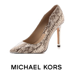 MİCHAEL KORS and Pumps TOD'S Bag Princess Marie Style