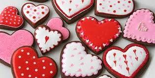 que frase le puedo dedicar o escribir a mi pareja para el dia de san valentin