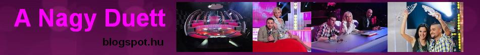 A Nagy Duett TV2