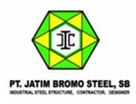 http://lokerspot.blogspot.com/2011/10/pt-jatim-bromo-steel-job-vacancy.html