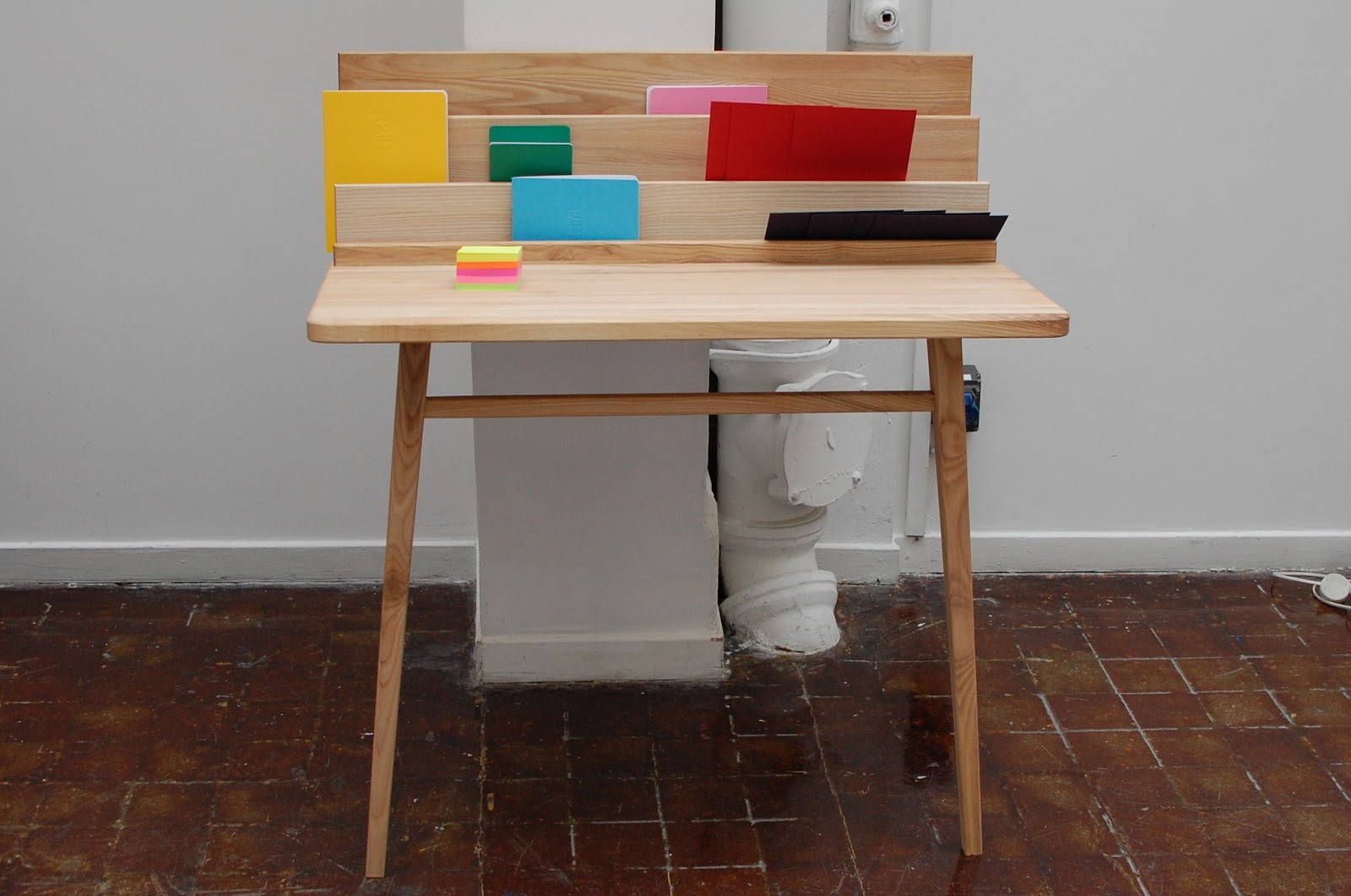 folk and fern la redoute collection maison hiver 2013. Black Bedroom Furniture Sets. Home Design Ideas
