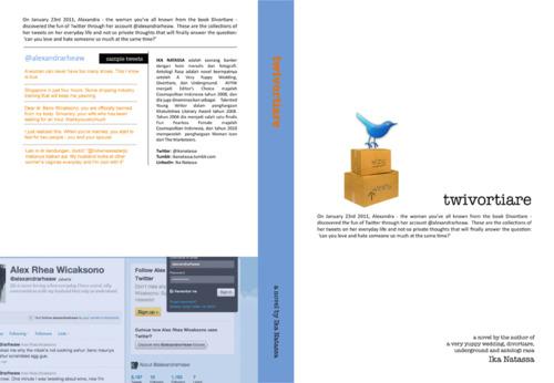 Resensi Buku dan Ebook: 01 Maret 2009
