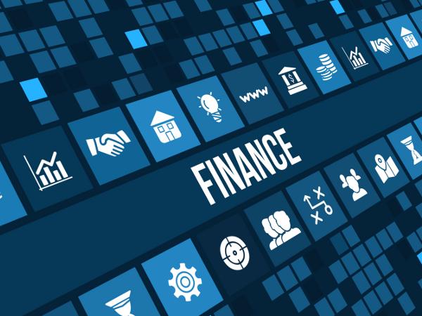 Las fintech alemanas y la banca tradicional: amigos o enemigos