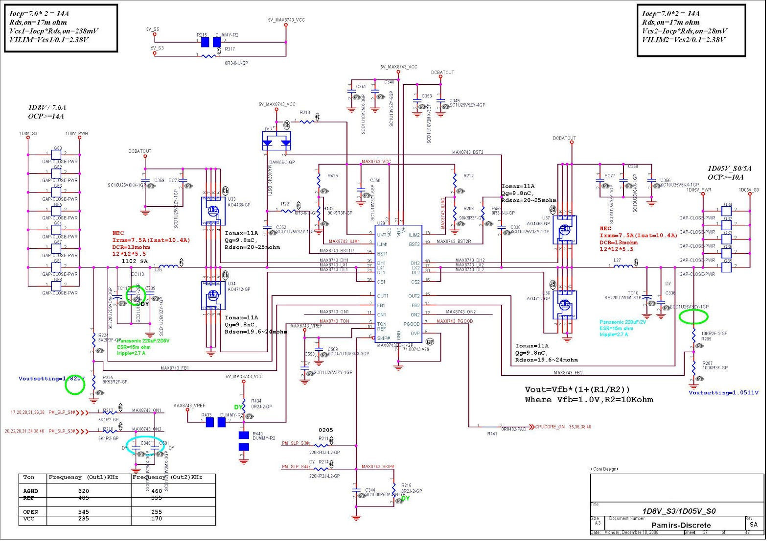 Laptop Ac Adapter Schematic Diagram - Somurich.com