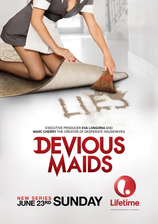 Devious Maids Devious_maids_ver4